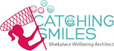 Catching Smiles